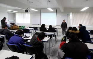 Realiza ICBI Segundo Encuentro de Gravitación y Física Académica3