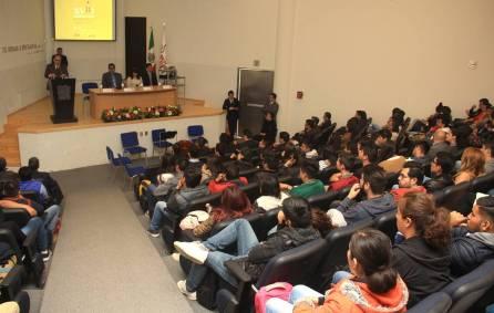 Realiza UAEH XVIII Seminario de Investigación de Ingeniería y Arquitectura4