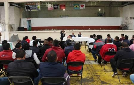 Realizan en Tizayuca Jornada de Salud Masculina.jpg