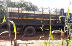 Recupera Fuerza Especial Conjunta 162 mil litros de hidrocarburo en región de Cuautepec2