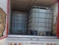Recupera Fuerza Especial Conjunta 162 mil litros de hidrocarburo en región de Cuautepec4