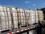 Recupera Fuerza Especial Conjunta 162 mil litros de hidrocarburo en región deCuautepec5