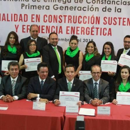 Reto construcción sustentable en Hidalgo 1