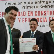 Reto construcción sustentable en Hidalgo 2