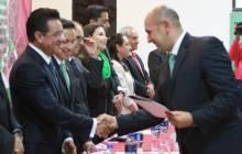Reto construcción sustentable en Hidalgo 3