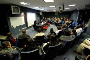 Revisan Licenciatura en Ciencias de la Educación UAEH para re acreditación