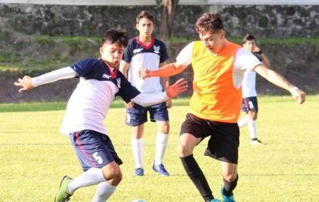 Se conforma la Asociación Mini de Futbol del Estado de Hidalgo .jpg