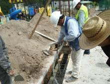 Se mejora infraestructura del Centro Interactivo Tuland2