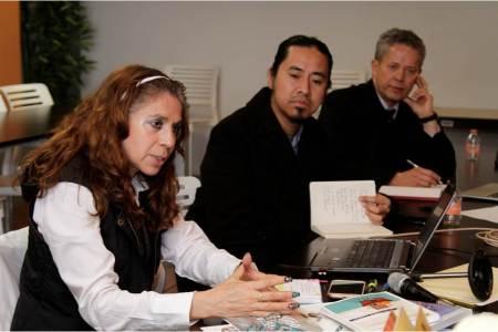 SEPH promueve programa cultural de prevención de violencia e igualdad2
