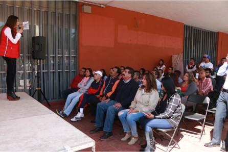 STPSH acerca oportunidades de empleo en Tepeapulco4