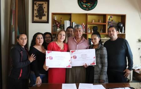 Tizayuca recibe reconocimiento nacional por Programa Agenda para el Desarrollo Municipal 2018.jpg