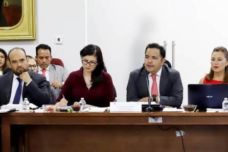 Un futuro certero para Hidalgo con ciencia, tecnología e innovación, Lamán Carranza4