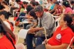 Unidad y comunicación, las mejores armas del PRI, afirma Leoncio PinedaGodos5
