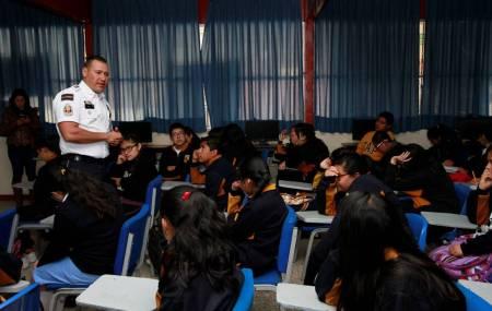 """""""Jornadas Integrales de Salud"""" una estrategia de la SEPH para asegurar la eficiencia terminal en las escuelas1.jpg"""