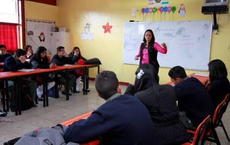 """""""Jornadas Integrales de Salud"""" una estrategia de la SEPH para asegurar la eficiencia terminal en las escuelas2.jpg"""