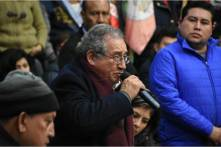 Aprueba Congreso local, por mayoría de votos, Presupuesto de Egresos 2019 por más de 46 mil millones de pesos4