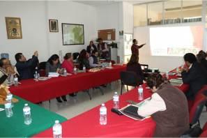 Asambleístas de Tizayuca se suman a la difusión de los 25 programas del Gobierno Federal