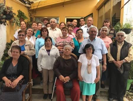 Benefician a más de 500 personas con tarjetas INAPAM en Santiago Tulantepec1.jpg