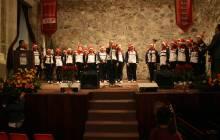 Celebra programa Pirinola festival navideño4