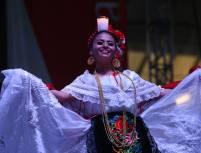 Cierra UAEH excelente año en tema cultural3