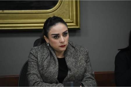 Comisión de Hacienda y Presupuesto de la LXIV Legislatura inicia los trabajos de revisión del Paquete Hacendario 2019-2