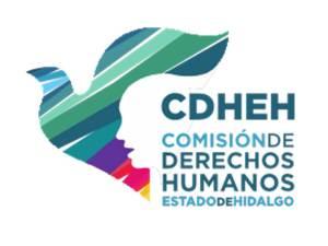Comision de Derechos Humanos del Estado de Hidalgo2