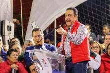 Democratizar al PRI en Hidalgo, compromete Omar Fayad4