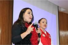 El PRI comprometido con el liderazgo de las mujeres3