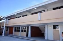 Entrega SEPH obras de infraestructura educativa en Apan4