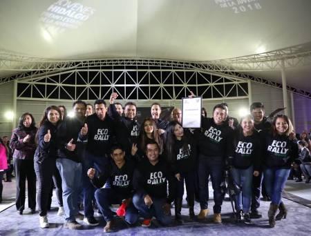 Hidalgo invierte en un mejor presente para los jóvenes2.jpg