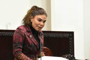 Por mayoría, aprueba LXIV Legislatura de Hidalgo la Ley de Ingresos para el Ejercicio Fiscal 2019