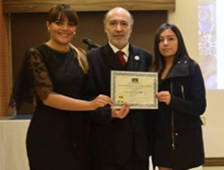 Recibe UAEH premio internacional OX 20181.jpg