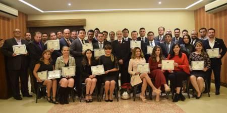 Recibe UAEH premio internacional OX 20182.jpg