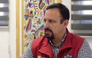 """Saldo blanco en Hidalgo tras celebraciones """"guadalupanas4"""