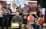 Torneo de Ajedrez Hidalgo 2018, reafirma su prestigio internacional6