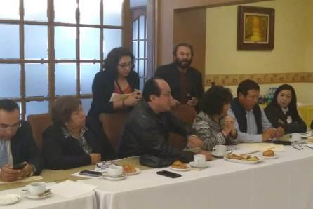 Acuerdan solución definitiva para maestros retirados de sus empleos por cuestión de la Reforma Educativa4