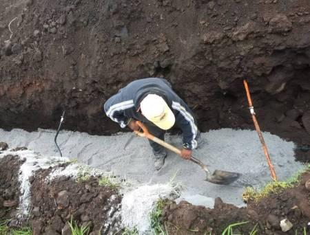 Amplían redes de agua potable en Santiago Tulantepec1.jpg