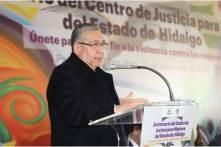 Centro de Justicia para Mujeres celebra su cuarto aniversario con trabajo en beneficio de las hidalguenses