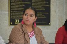 Comisión de Igualdad de Género del Congreso local realiza Foro Ciudadano por la Igualdad sustantiva5
