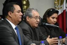 Con instalación de Comisión de Adultos Mayores, concluye proceso marcado por la ley3