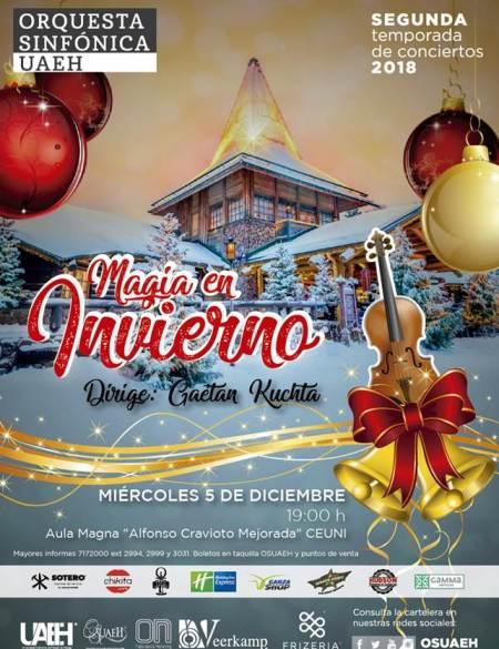 Con Magia en Invierno la Orquesta Sinfónica UAEH cierra Temporada de Conciertos.jpg