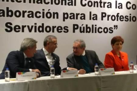 Desde el Poder Legislativo, seremos vigilantes del pleno respeto de la soberanía del pueblo, Baptista González