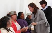 DIF de Mineral de la Reforma celebra posadas con adultos mayores 3