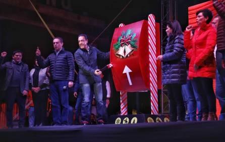 En Hidalgo la navidad se vive en familia llega a Tulancingo y Atotonilco El Grande4