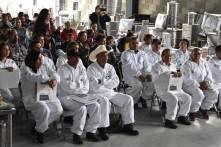 Entregan titulares de Sedagroh y Sedeco apoyos a empresarios apícolas de 11 municipios hidalgueneses5