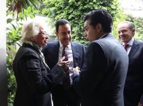 Estrategia económica CONAGO busca equilibrio regional en México2