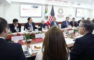 Estrategia económica CONAGO busca equilibrio regional en México5