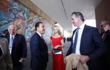Estrategia económica CONAGO busca equilibrio regional en México6