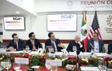 Estrategia económica CONAGO busca equilibrio regional en México7
