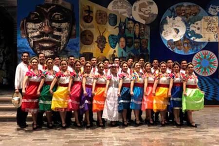 Finaliza Ballet Folclórico de UAEH gira por Nuevo León.jpg
